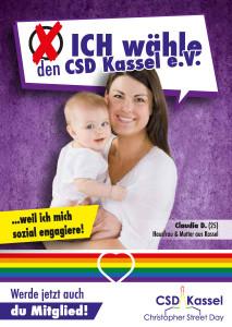 CSD_A6_ImageFlyer_Hausfrau_TS