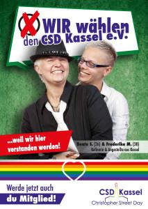 CSD_A6_ImageFlyer_Lesbisch_TS