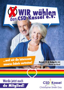 CSD_A6_ImageFlyer_Rentner_TS