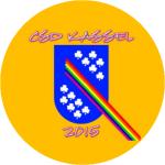 CSD Magazin 2015