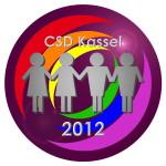 button 2012