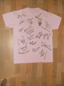 csd-shirt-2014