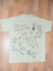 csd-shirt-2015